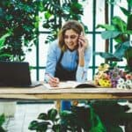Are Unpaid Trial Shifts Legal in New Zealand? | LegalVision New Zealand