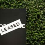 I'm a Property Manager. What Steps Should I Take to Protect My IP in NZ? | LegalVision New Zealand
