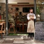 Three Mistakes to Avoid When Opening a Cafe | LegalVision New Zealand