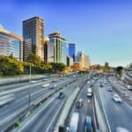 4 Things to Consider Before Starting a Ridesharing Business in NZ | LegalVision NZ
