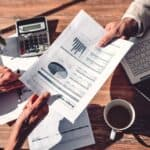 Guide to Your Business' Income Tax Obligations | LegalVision